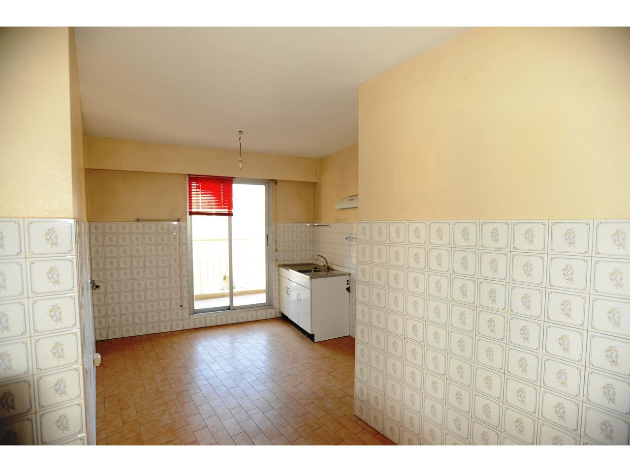 Immobilier appartement nice a louer californie magnan for Appartement meuble a louer a nice